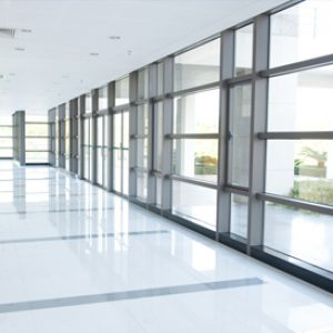 Floor to ceiling glass windows - What are floor to ceiling windows called ...