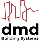 DMD Building