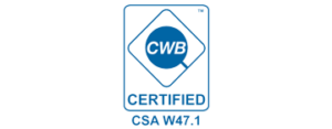 CWB-Cert-Mark-47_1_-Large