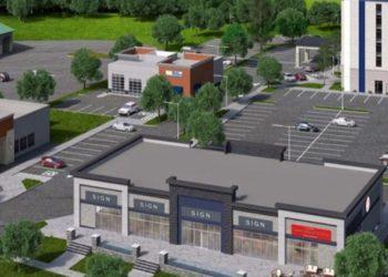 Hampton Inn & Suites – Burlington, ON